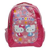 Hello Kitty雙造型小童背包