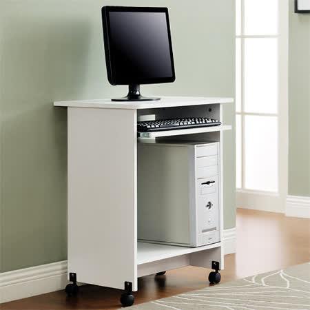 Yomei 附鍵盤架電腦/書桌