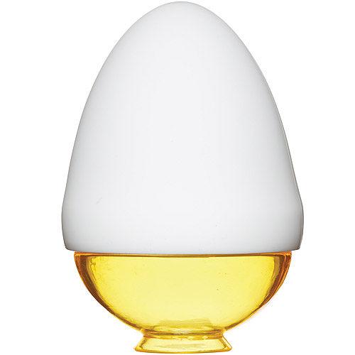 《KitchenCraft》蛋型蛋黃分離器