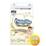 滿意寶寶 Mamy Poko 白金級-極上呵護 L (52x4包)