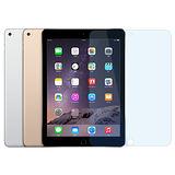 iPad Air / iPad Air2 高透光螢幕保護貼