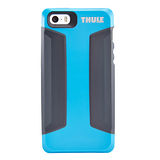 Thule 都樂Atmos X3 iPhone® 6 背蓋 TAIE-3124