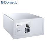 ★贈TRAMONTINA五件式鍋具組 ★Dometic 專業級保險箱 MD362 ( 黑色 )