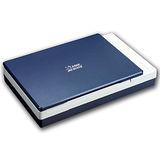 Microtek全友 XT-3300 書本專用高速掃描器