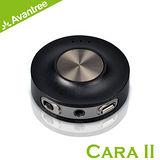 Avantree Cara II藍芽免持/音樂接收器(BTCK-200)