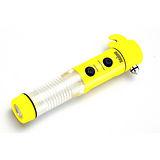 【SAMPO】聲寶多用途磁鐵工具燈(LF-R709EL)