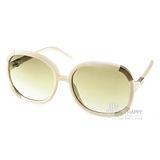 CHLOE太陽眼鏡 (裸白) #CL2119 103