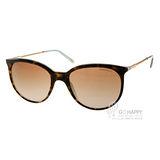 Tiffany&CO.太陽眼鏡 奢華別緻優雅經典貓眼款(黑銀-蒂芬妮藍) #TF4087B 80553C