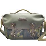白金漢 Billingham Hadley Pro Bag 相機側背包.