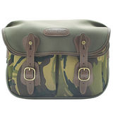白金漢 Billingham Hadley Small Bag 相機側背包.
