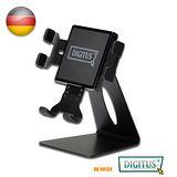曜兆DIGITUS手機平板IPAD鋁製站立架與牆架(6吋到7吋)