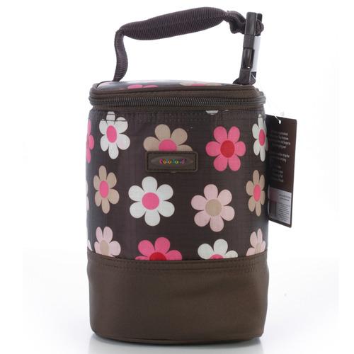 【Colorland】母乳保冷運輸袋副食品保溫袋(21款)