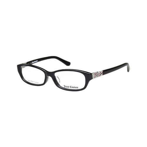 Juicy Couture-光學眼鏡 (黑色) JUC3022J-807