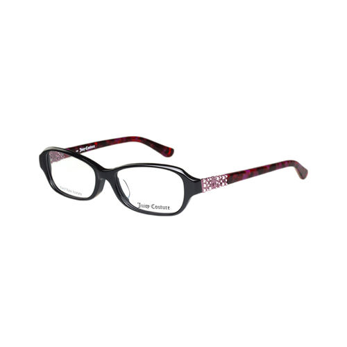 Juicy Couture-光學眼鏡 (黑色)JUC3023J-2TB
