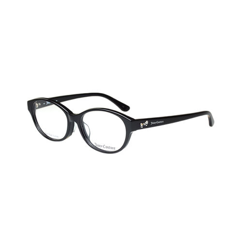 Juicy Couture-光學眼鏡 (黑色)JUC3024J-807