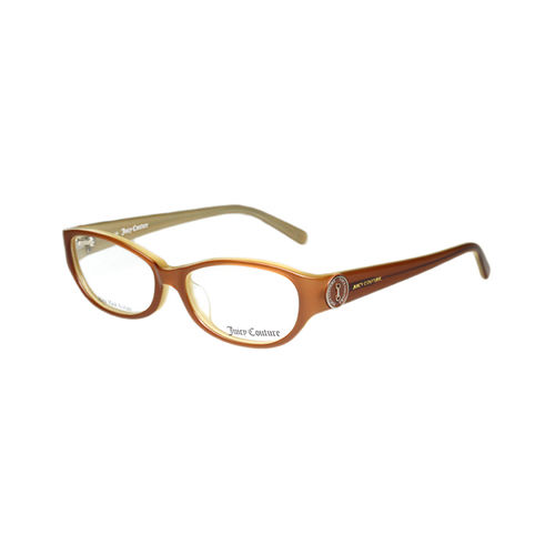 Juicy Couture-光學眼鏡 (茶色) JUC3026J-2UD