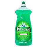 美國Palmolive超濃縮洗潔精/洗碗精28oz (2入)