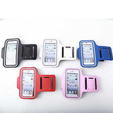 手機運動臂包IPhone5用