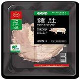 台糖 豬肚 400g/盒 (任選館)