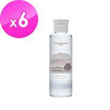 《6入組》紐西蘭Kiwicorp Southern 綿羊油150ml/瓶
