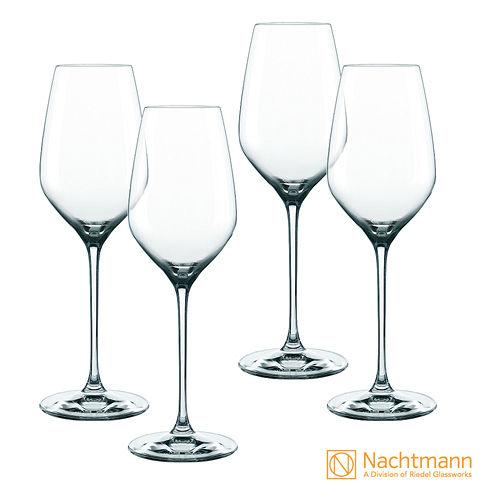 產自超高規格水晶玻璃大廠