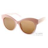BLANC&ECLARE太陽眼鏡 城市系列 - 巴黎(粉紅) #PARIS SH