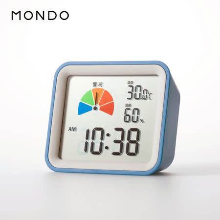 MONDO Avert防中暑指數計(桌上型)