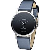 東方 ORIENT 閃耀永恆輕薄時尚腕錶 FUA07006B