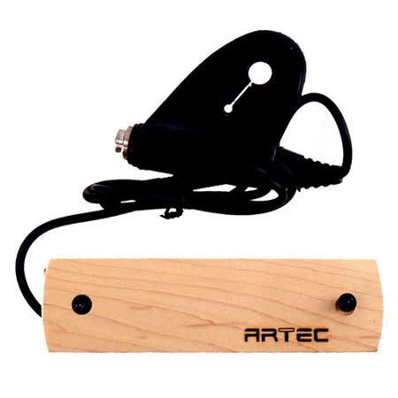 【ARTEC】WSHD-MP-OSJ 木吉他外接式拾音器 熱賣中!!