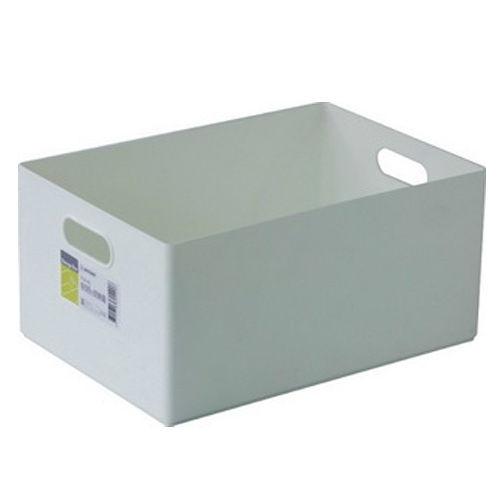 【聯府 KEYWAY】TLR-06 你可6號收納盒 整理盒