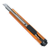 SDI 0416小美工刀