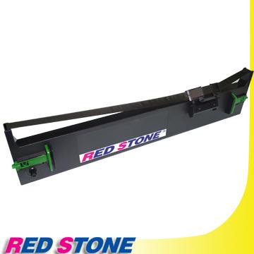 RED STONE for EPSON S015611/LQ690C色帶(黑色)
