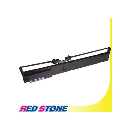RED STONE for IBM 9068 A01色帶(黑色)