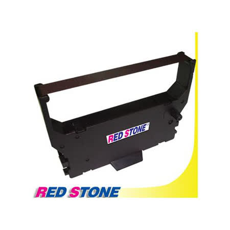 RED STONE for NIXDORF ND98D/ WINCOR 1500紫色色帶