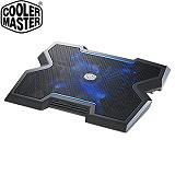 Cooler Master X3 筆電散熱墊