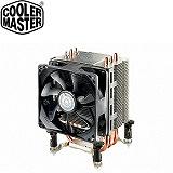 Cooler Master TX3 EVO 9CM塔型CPU散熱器