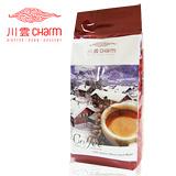 川雲 坦桑尼亞 克里曼加羅 咖啡(一磅450g)