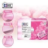 家簡塵除 防漏清潔袋(小)- 500g3入
