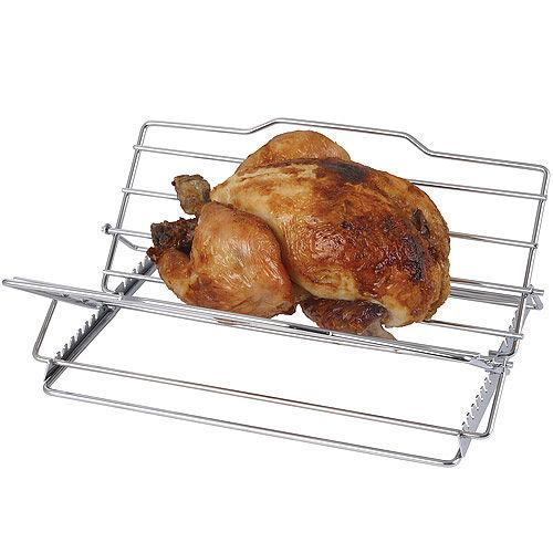 ~KitchenCraft~七段式料理烤架