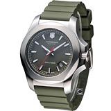 【Victorinox】維氏 INOX 130周年軍事標準腕錶(VISA-241683.1)