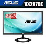 ASUS VX207DE 20型LED寬螢幕 /20型