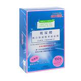 森田藥妝玻尿酸複合保濕精華液面膜8入