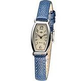 Rosemont 玫瑰皇后時尚錶 TRS-018-03-BU 深藍