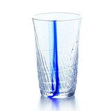 日本TOYO SASAKI流舞日式水杯425ml