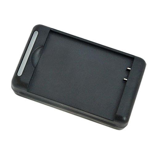 For iNO CP39 無線-攜帶式智慧型充電器