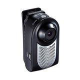 【INJA】1080P 廣角低照度WIFI無線運動攝影機(Q1)