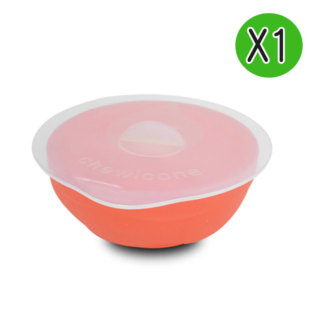 【Mrs.home】食用安心-防塵矽膠水滴杯蓋