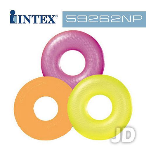 【INTEX】動物造型泳圈-隨機出貨 (58221NP)