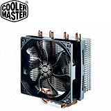 Cooler Master Hyper T4 CPU散熱器