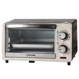 大同9L電烤箱TOT-904A